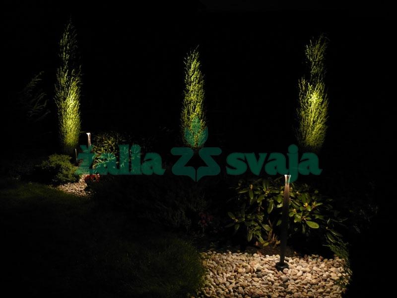 led-lauko-sodo-augalu-apsvietimas-2