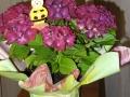prekyba-dekoratyviniais-augalais-kaune-320